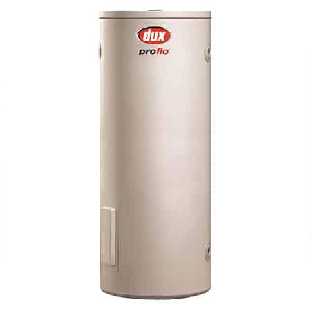 dux-proflo-315l-electric-storage-water-heater-cutout
