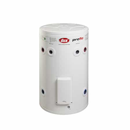 dux-proflo-50l-2-4kw-plug-in-electric-storage-water-heater-cutout