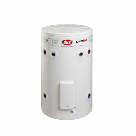 dux-proflo-50l-3-6kw-electric-storage-water-heater-cutout