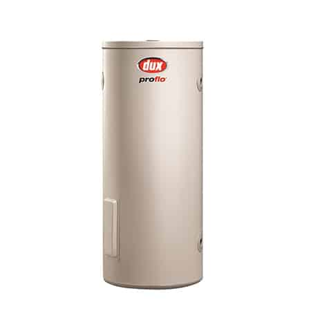 dux-proflo-80l-3-6kw-plug-in-electric-storage-hard-water-heater-cutout