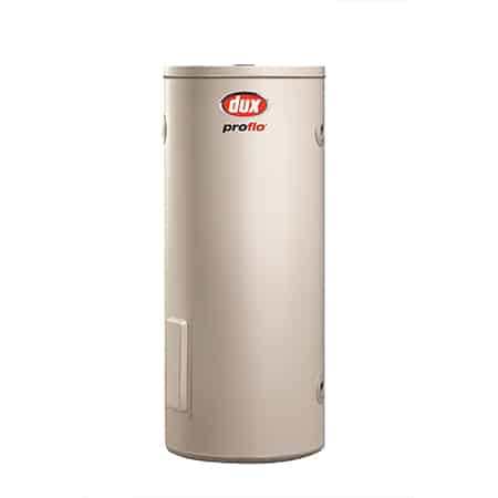 dux-proflo-80l-electric-storage-water-heater-clearcut