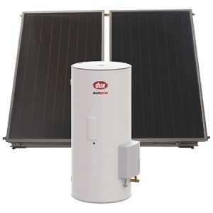 dux-sunpro-315l-3-6kw-solar-electric-boost-hot-water-system-main-photo