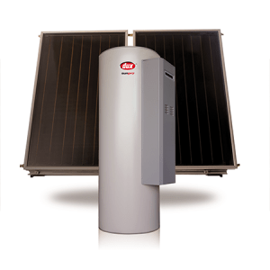 dux-sunpro-315l-mp15-2-panel-lpg-boost-solar-hot-water-system-main-photo