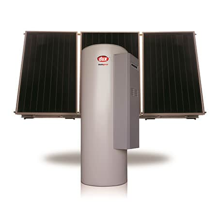 dux-sunpro-315l-mp15-3-panel-natural-gas-boost-solar-hot-water-system-main-photo
