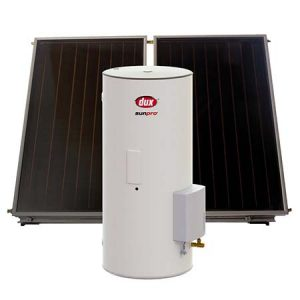 dux-sunpro-400l-3-6kw-solar-electric-boost-2-panels-main-photo