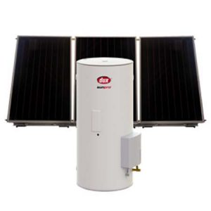 dux-sunpro-400l-3-6kw-solar-electric-boost-3-panels-main-photo