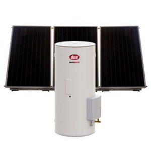 dux-sunpro-400l-3-6kw-solar-electric-boost-3-panels-main-photo