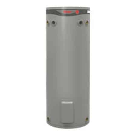 rheem-125-litre-electric-hot-water-heater-main-photo