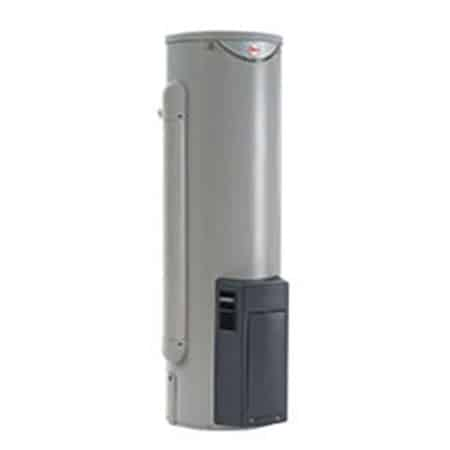 rheem-130l-rheemplus-gas-hot-water-heater-main-photo
