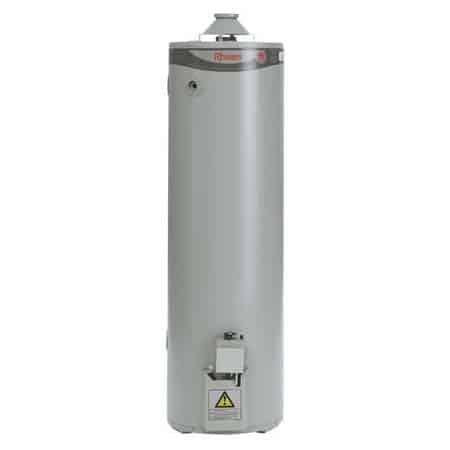 rheem-135-litre-internal-gas-hot-water-heater-main-photo