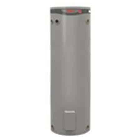 rheem-160-litre-twin-element-electric-hot-water-heater-main-photo