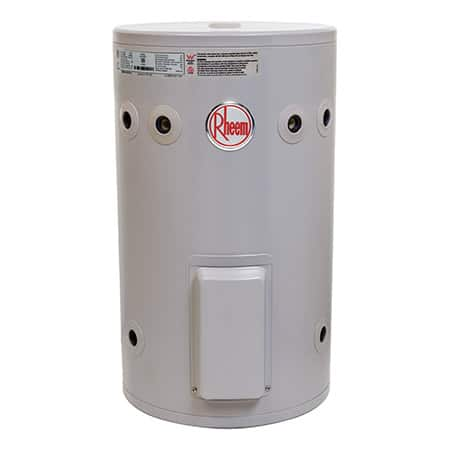 rheem-191050-rheemglas-50l-electric-hot-water-system-main-photo