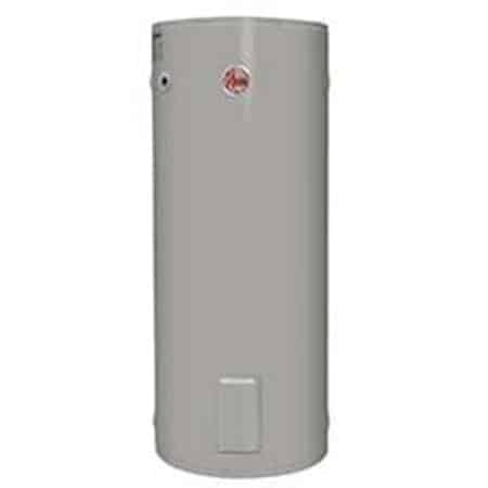 rheem-250-litre-electric-hot-water-heater-main-photo