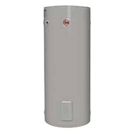 rheem-250-litre-twin-element-electric-hot-water-heater-main-photo