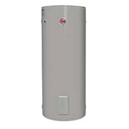 rheem-250-litre-twin-element-electric-hot-water-heater-main-photo
