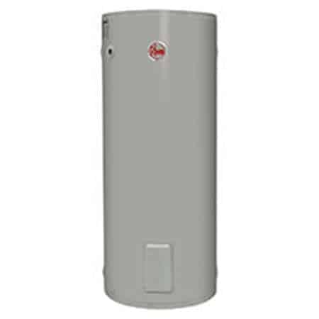 rheem-315-litre-twin-element-electric-hot-water-heater-main-photo