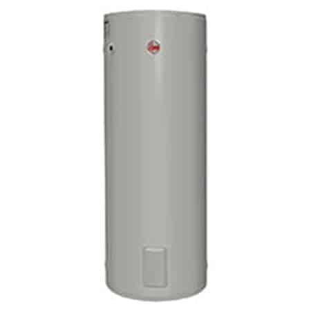 rheem-400-litre-electric-hot-water-heater-main-photo