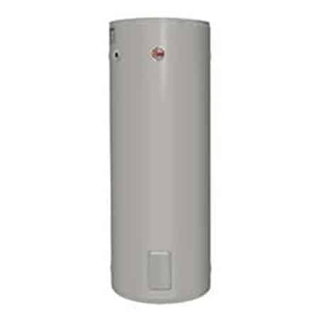 rheem-400-litre-twin-element-electric-hot-water-heater-main-photo