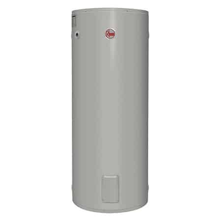 rheem-491400g8-491-series-single-element-electric-hot-water-system-main-photo