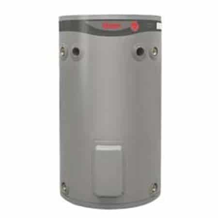 rheem-80-litre-electric-hot-water-heater-main-photo