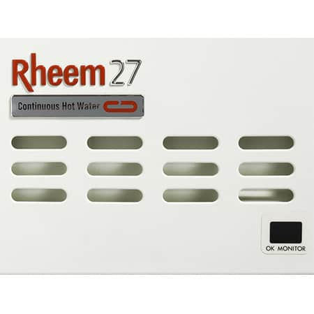 rheem-874627nf-natural-gas-continuous-flow-hot-water-system-close-up-2