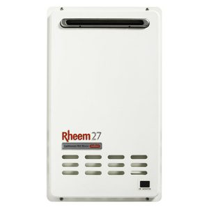 rheem-874627nf-natural-gas-continuous-flow-hot-water-system-main-photo