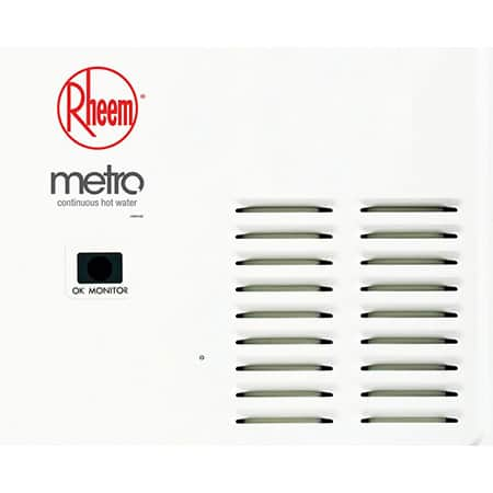 rheem-874e16nf-natural-gas-continuous-flow-hot-water-system-close-up