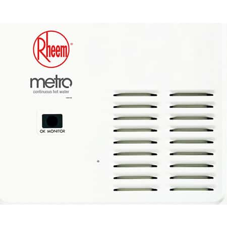 rheem-874e16pf-lpg-continuous-flow-hot-water-system-close-up