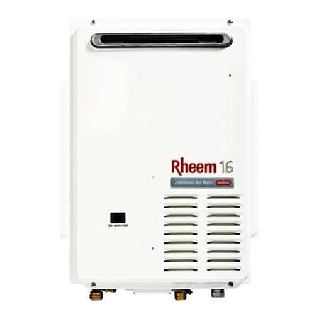 rheem-874e16pf-lpg-continuous-flow-hot-water-system-main-photo