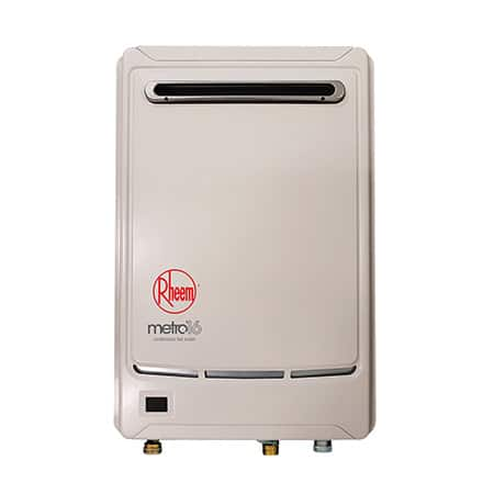 rheem-874t16nf-natural-gas-continuous-flow-hot-water-system-main-photo