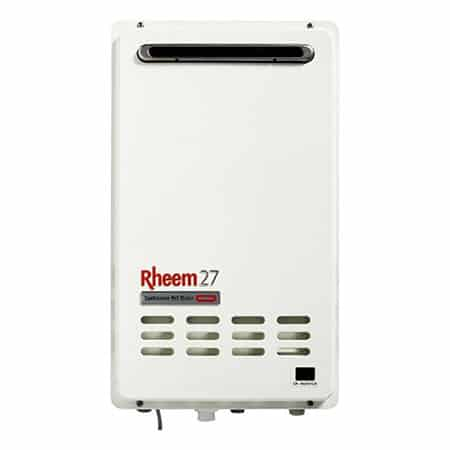 rheem-876627nf-natural-gas-continuous-flow-hot-water-system-main-photo