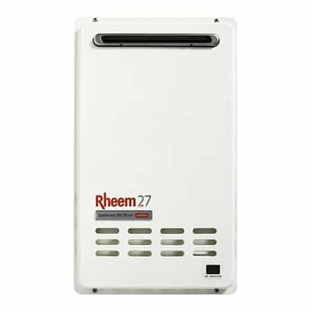 rheem-876627pf-lpg-continuous-flow-hot-water-system-main-photo