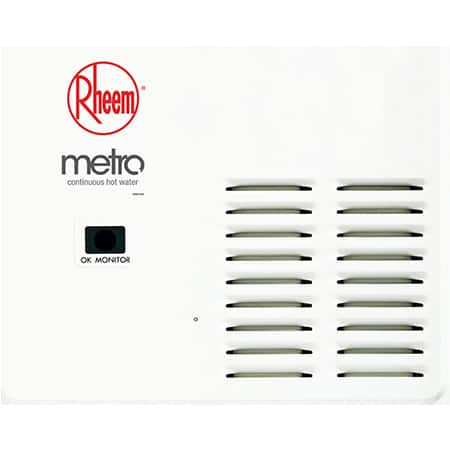 rheem-876e16nf-natural-gas-continuous-flow-hot-water-system-close-up