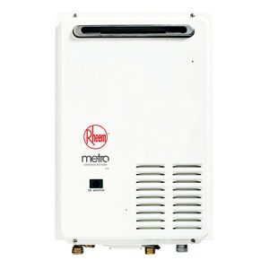 rheem-876e16nf-natural-gas-continuous-flow-hot-water-system-main-photo
