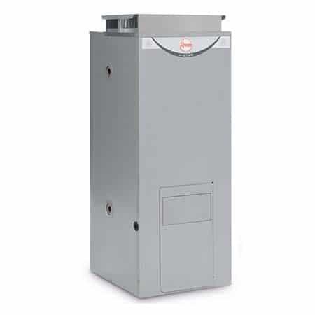 rheem-90-litre-external-gas-hot-water-heater-main-photo
