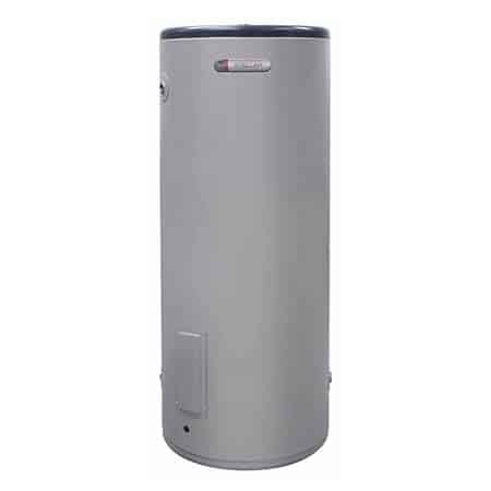rheem-stainless-steel-125-litre-hot-water-heater-main-photo