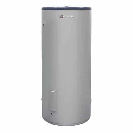 rheem-stainless-steel-250-litre-hot-water-heater-main-photo