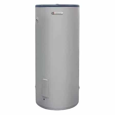 rheem-stainless-steel-250-litre-twin-element-hot-water-heater-main-photo