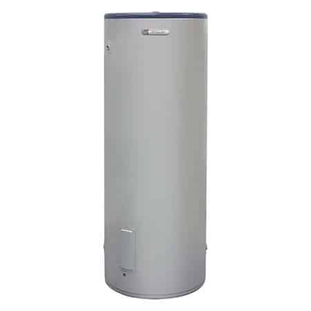 rheem-stainless-steel-315-litre-hot-water-heater-main-photo