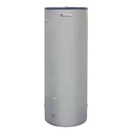 rheem-stainless-steel-315-litre-twin-element-hot-water-heater-main-photo