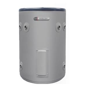 rheem-stainless-steel-50-litre-hot-water-heater-main-photo