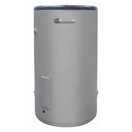 rheem-stainless-steel-80-litre-hot-water-heater-main-photo