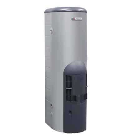 rheem-stellar-130l-gas-hot-water-heater-main-photo
