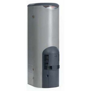 rheem-stellar-330l-gas-hot-water-heater