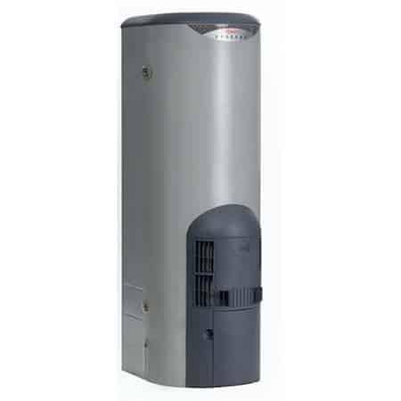 rheem-stellar-330l-gas-hot-water-heater