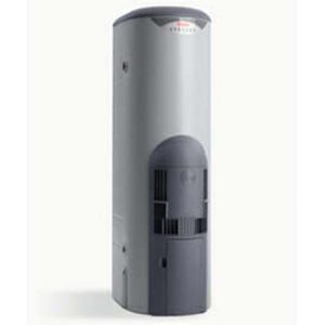 rheem-stellar-360l-gas-hot-water-heater-main-photo