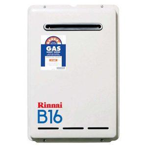 rinnai-b16n50-natural-gas-continuous-flow-hot-water-system-main-photo
