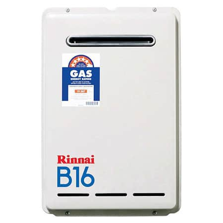 rinnai-b16n50-natural-gas-continuous-flow-hot-water-system-main-photo