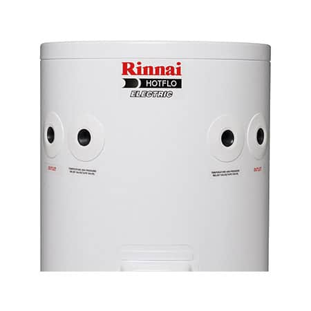 rinnai-ehf50s36-50l-electric-hot-water-system-close-up-front