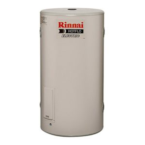 rinnai-ehf80s36-80l-electric-hot-water-system-main-photo